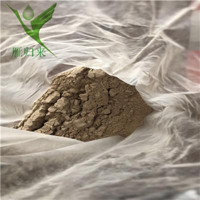 除氨氮沸石粉